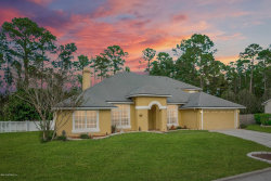 Photo of 3920 E Glendale CT, ST JOHNS, FL 32259 (MLS # 958028)