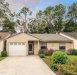 Photo of 11459 Skipjack WAY S, JACKSONVILLE, FL 32223 (MLS # 958059)