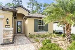 Photo of 382 Mangrove Thicket BLVD, PONTE VEDRA, FL 32081 (MLS # 958071)