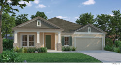 Photo of 106 Woodsong LN, ST AUGUSTINE, FL 32092 (MLS # 958107)