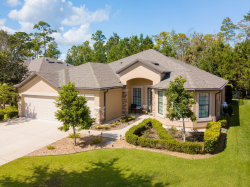 Photo of 411 Wandering Woods WAY, PONTE VEDRA, FL 32081 (MLS # 958141)