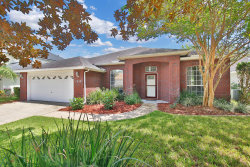 Photo of 1959 Sandhill Crane DR, JACKSONVILLE, FL 32224 (MLS # 958219)