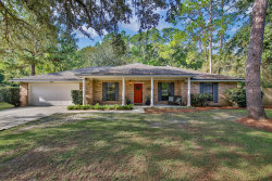 Photo of 11876 S Narrow Oak LN, JACKSONVILLE, FL 32223 (MLS # 958237)