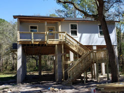 Photo of 2898 Creek ST, MIDDLEBURG, FL 32068 (MLS # 958253)