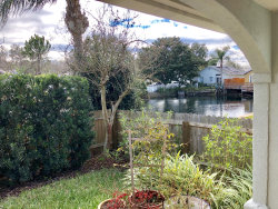 Photo of 1382 N Eastwind DR, JACKSONVILLE BEACH, FL 32250 (MLS # 958321)