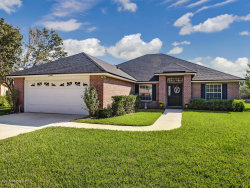 Photo of 12842 Cedar Brook CT, JACKSONVILLE, FL 32224 (MLS # 958327)