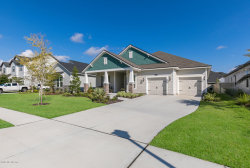 Photo of 111 Bucktail AVE, PONTE VEDRA, FL 32081 (MLS # 958525)