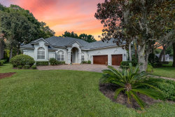Photo of 13747 Bromley Point DR, JACKSONVILLE, FL 32225 (MLS # 958606)