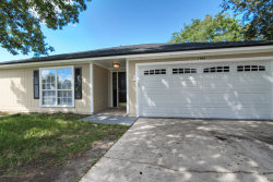 Photo of 2994 Quapaw TRL, MIDDLEBURG, FL 32068 (MLS # 958639)