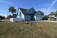 Photo of 904 N 11th ST, JACKSONVILLE BEACH, FL 32250 (MLS # 958688)