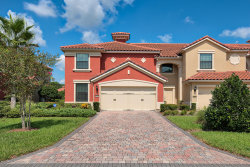 Photo of 13517 Montecito PL, JACKSONVILLE, FL 32224 (MLS # 958693)