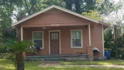 Photo of 9740 Bayview AVE, JACKSONVILLE, FL 32208 (MLS # 958899)