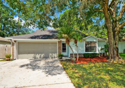 Photo of 463 Moby Dick DR S, JACKSONVILLE, FL 32218 (MLS # 958918)