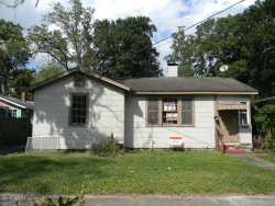 Photo of 1437 W 9th ST, JACKSONVILLE, FL 32209 (MLS # 958938)