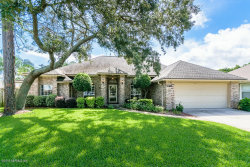 Photo of 3357 Zephyr WAY N, JACKSONVILLE BEACH, FL 32250 (MLS # 959180)