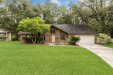 Photo of 4431 Thicket Ridge CT, JACKSONVILLE, FL 32258 (MLS # 959207)