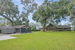 Photo of 1525 Wentworth AVE, JACKSONVILLE, FL 32259 (MLS # 959625)