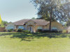 Photo of 1075 Cactus Cut RD, MIDDLEBURG, FL 32068 (MLS # 959829)
