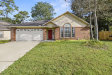Photo of 8287 Rocky Creek CT, JACKSONVILLE, FL 32244 (MLS # 959838)