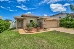 Photo of 221 Cezanne CIR, PONTE VEDRA, FL 32081 (MLS # 959878)