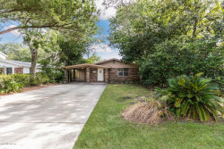 Photo of 2020 Florida BLVD, NEPTUNE BEACH, FL 32266 (MLS # 960016)