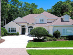 Photo of 416 Clearwater DR, PONTE VEDRA BEACH, FL 32082 (MLS # 960094)