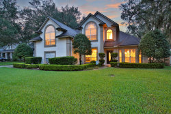 Photo of 1037 Buckbean Branch LN W, ST JOHNS, FL 32259 (MLS # 960339)