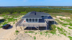 Photo of 9365 Old A1a, ST AUGUSTINE, FL 32080 (MLS # 960450)