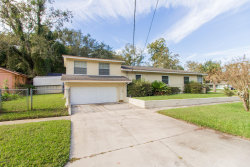 Photo of 5102 Colonial AVE, JACKSONVILLE, FL 32210 (MLS # 960496)