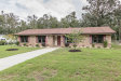 Photo of 645 Winfred DR, ORANGE PARK, FL 32073 (MLS # 960526)
