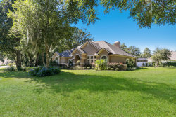 Photo of 3630 Shinnecock, GREEN COVE SPRINGS, FL 32043 (MLS # 960566)