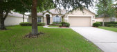 Photo of 916 Weybridge LN, PONTE VEDRA, FL 32081 (MLS # 960711)