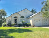 Photo of 739 Bonaire CIR, JACKSONVILLE BEACH, FL 32250 (MLS # 960810)