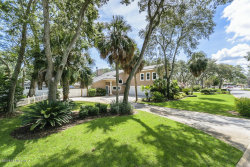 Photo of 1653 Windward LN, NEPTUNE BEACH, FL 32266 (MLS # 960836)