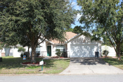 Photo of 3748 Arava DR, GREEN COVE SPRINGS, FL 32043 (MLS # 961002)