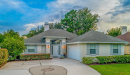 Photo of 3532 Olympic DR, GREEN COVE SPRINGS, FL 32043 (MLS # 961181)