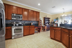 Photo of 2536 Creekfront DR, GREEN COVE SPRINGS, FL 32043 (MLS # 961336)