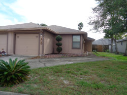 Photo of 2371 Pacific Silver DR, JACKSONVILLE, FL 32246 (MLS # 961383)