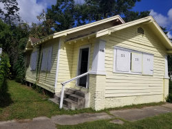Photo of 2816 N Pearl ST, JACKSONVILLE, FL 32206 (MLS # 961523)