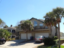 Photo of 223 South ST, Unit C&D, NEPTUNE BEACH, FL 32266 (MLS # 961594)