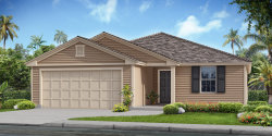 Photo of 2206 Pebble Point DR, GREEN COVE SPRINGS, FL 32043 (MLS # 961684)