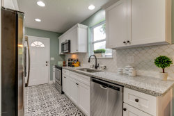 Photo of 5058 Colonial AVE, JACKSONVILLE, FL 32210 (MLS # 961710)