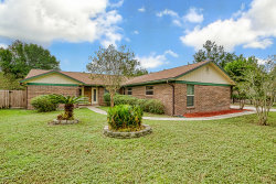 Photo of 597 Harrison AVE, ORANGE PARK, FL 32065 (MLS # 961912)