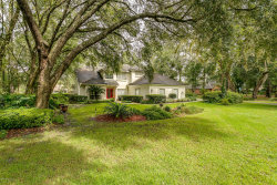 Photo of 1856 Colonial DR, GREEN COVE SPRINGS, FL 32043 (MLS # 962074)