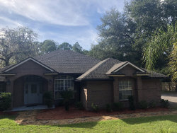 Photo of 2939 Thunder RD, MIDDLEBURG, FL 32068 (MLS # 962098)