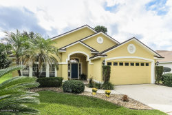 Photo of 11196 Coldfield DR, JACKSONVILLE, FL 32246 (MLS # 962128)