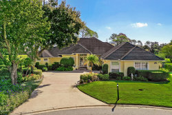 Photo of 2630 Lighthouse Cove PL, PONTE VEDRA BEACH, FL 32082 (MLS # 962243)