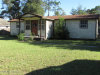 Photo of 1307 Forbes ST, GREEN COVE SPRINGS, FL 32043 (MLS # 962256)
