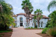 Photo of 358 Royal Tern RD S, PONTE VEDRA BEACH, FL 32082 (MLS # 962281)
