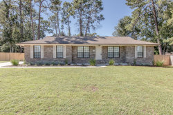 Photo of 278 Deepridge CT, ORANGE PARK, FL 32065 (MLS # 962331)
